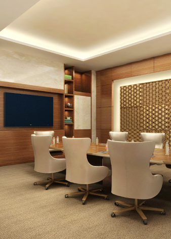 Top Interior 3d rendering company