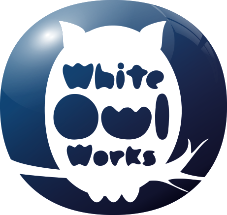 White Owl Works Logo